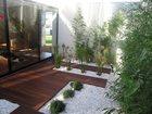 Смотреть фото  Ландшафтный дизайн, Озеленение и благоустройство территорий от Green Tree 32421287 в Улан-Удэ