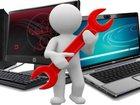 Свежее изображение  Установка программного обеспечения, антивирусов, чистка компьютеров, выезд на дом 32425899 в Улан-Удэ