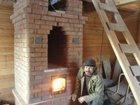 Смотреть foto  печник 32725257 в Улан-Удэ