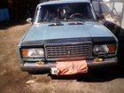 Изображение в Авто Продажа авто с пробегом тольяти машина в хорошом состояние не битая в Улан-Удэ 95000