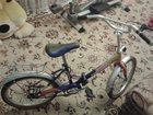 Фотография в   продаю велосипед в хорошем состоянии в Улан-Удэ 3000