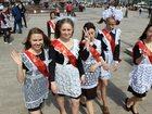 Скачать бесплатно фотографию Работа для подростков и школьников Ищу работу на лето 33056589 в Улан-Удэ