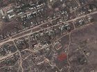 Изображение в Недвижимость Земельные участки Продается земельный участок площадью 1500 в Улан-Удэ 280000