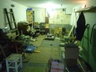 Свежее изображение Гаражи, стоянки Продаю капитальный гараж ул, Калашникова, 11 33632286 в Улан-Удэ