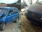 Новое изображение  Кузовной ремонт 33955021 в Улан-Удэ