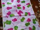 Уникальное foto  Электрическое одеяло с подогревом 34411695 в Улан-Удэ