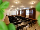 Скачать фото  Офис на час, Переговорная, Конференц-зал 35054554 в Улан-Удэ