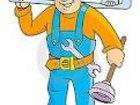 Фото в Сантехника (оборудование) Сантехника (услуги) Замена трубопроводов и канализационных сетей, в Улан-Удэ 0