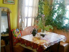 Изображение в Недвижимость Продажа домов Продажа от собственника! Отличный уютный в Улан-Удэ 1850000