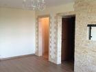 Увидеть изображение Ремонт, отделка Косметический и капитальный ремонт квартир домов и тд 36632457 в Улан-Удэ