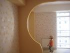 Скачать бесплатно фотографию Ремонт, отделка высококачественный ремонт вашей квартиры дома 678734 36651337 в Улан-Удэ