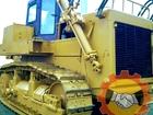 Новое фото  бульдозеры ЧЕТРА, Т-1101, Т-1501, Т-2001, Т-2501, Т-3501 37383469 в Улан-Удэ