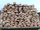 Фотография в Прочее,  разное Разное Продаю отборный горбыль, опилки недорого в Улан-Удэ 1