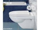 Новое фотографию Сантехника (услуги) Сантехнические работы любой сложности, Канализация,водоснабжение,отопление, 38422451 в Улан-Удэ