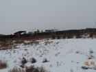 Фото в Недвижимость Земельные участки Продаю два смежных земельных участка, расположенных в Улан-Удэ 165000