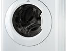 Смотреть фото Сантехника (услуги) ремонт стиральных машин в Улан-Удэ 39044232 в Улан-Удэ