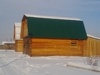 Новое foto  Продам дома в пос, Солдатском ! 480 тыс, руб 52283164 в Улан-Удэ