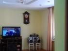 Скачать foto Дома Продам дом ! пос, Солдатский , 1400 тыс, руб 52283692 в Улан-Удэ