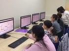 Уникальное фотографию  Курсы по программированию для детей в Улан-Удэ 52971635 в Улан-Удэ