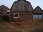 Уникальное фото  Продам дом ! пос, Исток 670 тыс, руб 53381718 в Улан-Удэ