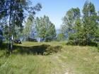 Смотреть изображение  Продам земельный участок на Байкале 58318617 в Улан-Удэ