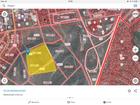 Скачать бесплатно foto  Земельные участки, ИЖС, Советский район 65687475 в Улан-Удэ