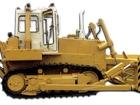 Новое изображение Бульдозер Гусеничный трактор бульдозер Т-11, 01 Четра Промтрактор 66609942 в Улан-Удэ