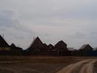 Новое foto  Продам участок ! Поселье ( район спортзала) 200 тыс, руб 66620447 в Улан-Удэ