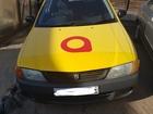 Новое фотографию Аренда и прокат авто Сдам авто в аренду в г, Улан-Удэ 72108046 в Улан-Удэ