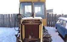 Продам трактор ВгТЗ ДТ-75