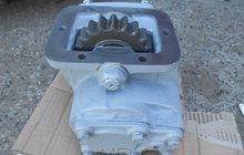 Коробки отбора мощности мп50-4202010 под гидронасос 310, 3, 56