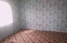 Продам дом, Поселье, Самарская