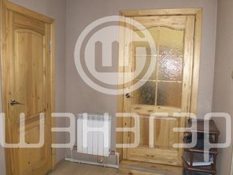 Скачать фотографию  Продается жилой дом, 140 кв, м, 41040920 в Улан-Удэ