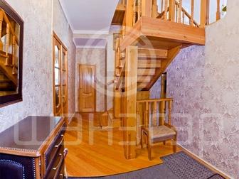Скачать бесплатно фотографию Дома Отличный вариант для желающих приобрести дом в зеленой зоне нашего города! 42637301 в Улан-Удэ