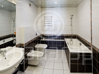 Скачать foto  Отличный вариант в коттеджном поселке Светлый! 43086851 в Улан-Удэ