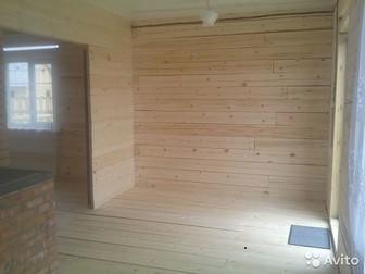 Новое фото  Продам дом ! (Аэропорт ( Мотом) 650 тыс, руб 46418045 в Улан-Удэ