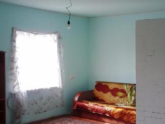 Скачать бесплатно foto  Продам дом ! Исток 700 тыс, руб 67371544 в Улан-Удэ