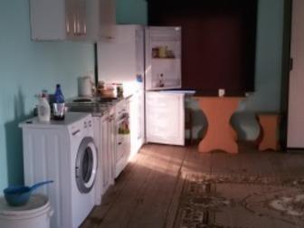 Увидеть изображение  Продам дом ! Исток 700 тыс, руб 67371544 в Улан-Удэ