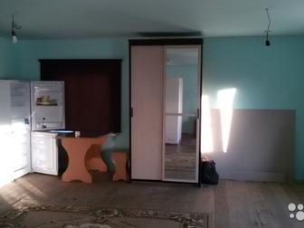 Просмотреть изображение  Продам дом ! Исток 700 тыс, руб 67371544 в Улан-Удэ