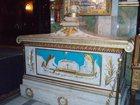 Скачать бесплатно изображение  Паломничество на святой Афон - Удел Пресвятой Богородицы! 32449097 в Ульяновске