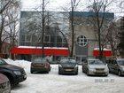 Просмотреть фотографию Аренда нежилых помещений Сдается в аренду новое двухэтажное здание с подвалом, 32471617 в Ульяновске