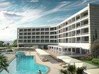 Свежее изображение  Porto Carras Grand Resort 5*- спецпредложение для групп ! 32501376 в Ульяновске