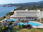 ���������� �   ����� ������ � PORTO CARRAS GRAND RESORT � ���������� 0