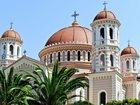 Скачать фото  Экскурсионная программа - Все краски Греции! 32856634 в Ульяновске