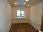 Фотография в Недвижимость Коммерческая недвижимость Сдается в аренду на длительный срок помещение в Ульяновске 6500