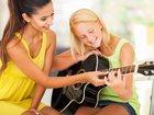 Смотреть foto Курсы, тренинги, семинары Обучение на гитаре в Ульяновске 33659710 в Ульяновске
