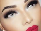 Увидеть изображение  Все виды макияжа, скульптурирование, 34179766 в Ульяновске