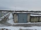 Уникальное изображение  Сдам посуточно гараж в дальнем засвияжье 34360585 в Ульяновске