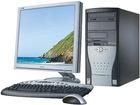 Изображение в Компьютеры Ремонт компьютеров, ноутбуков, планшетов Настройка компьютера, его оптимизация, установка в Ульяновске 0