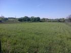 Фотография в   Участок 1000 кв. м. в Тереньгульском районе в Ульяновске 350000